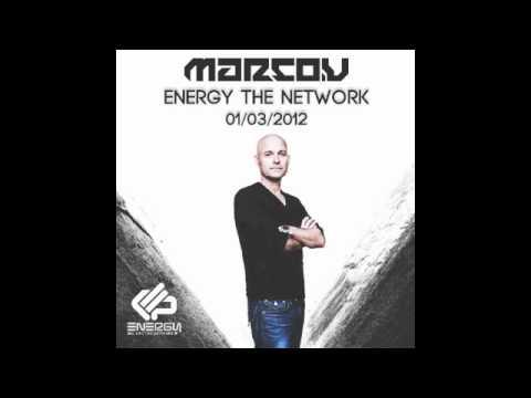 Marco V Liveset @ Energy 2012