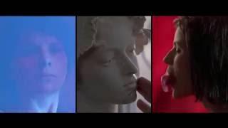 Trois Couleurs - Kieślowski - A chromatic tribute HD
