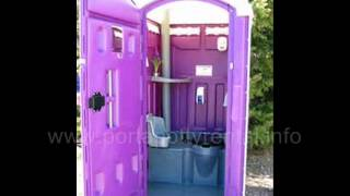 Portable Toilet Rental At Portapottyrental.info  Call 877-240-4411