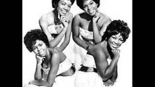 The Shirelles - Foolish Little Girl