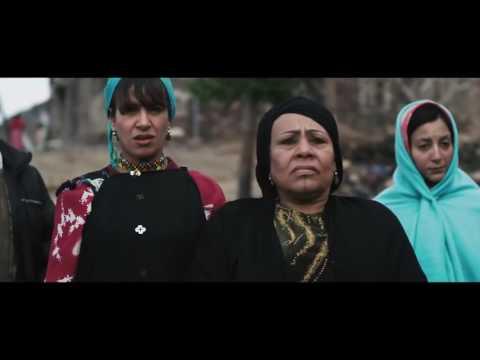 الفيلم المغربي '' يوم و ليلة '' بجودة عالية   Film Marocain '' Youm ou Lila '' HD 2017 motarjam