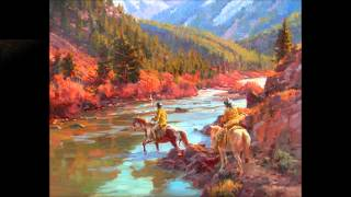 Video Student teaching student video- Culture Clash between Native Americans and Colonists download MP3, 3GP, MP4, WEBM, AVI, FLV Juli 2018