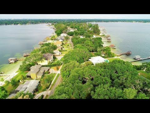 Belle Isle Florida Homes For Sale 2018