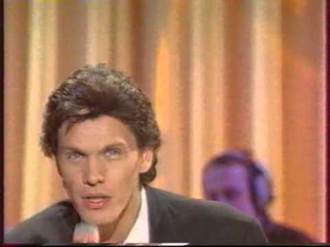 MARC LAVOINE FILS DE MOI SACREE SOIREE 26 JANVIER 1993 ET DIMANCHE MARTIN 7 FEVRIER 1993