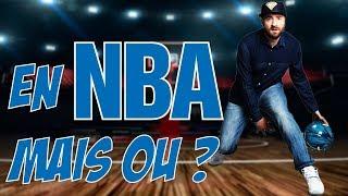 YANNOU EN NBA... MAIS Où ???
