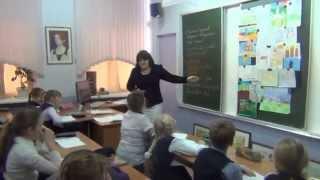 урок музыки  5 класс  Татьяна Викторовна Максимлюк
