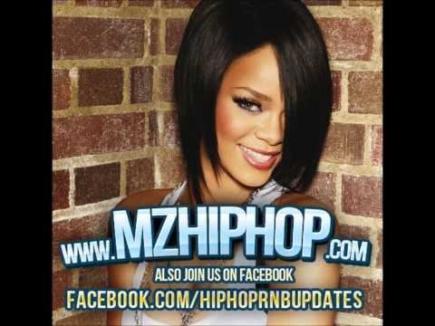 Rihanna Feat. Fatman Scoop - We Found Love (Remix) (New 2o12 + Download)