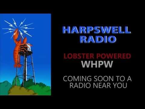 Harpswell Radio