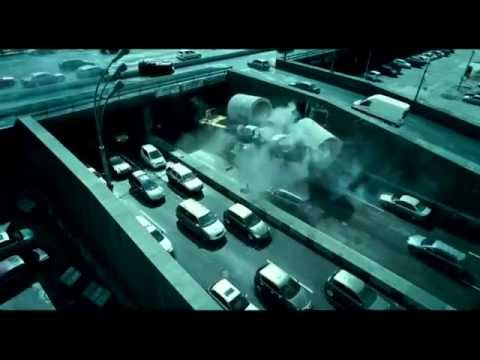 Download Mercedes Benz TV Making Of A GOOD DAY TO DIE HARD
