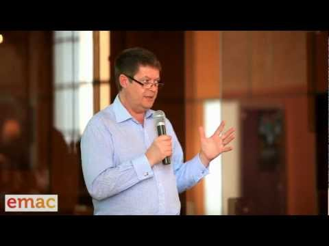 EMAC LISBON 2012 | COMMERCIAL ENTREPRENEURISM, PHILANTROPY AND GOVERNMENT SUBSIDY