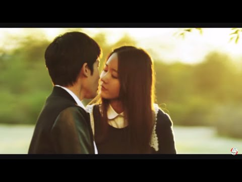 Dating dna trailer korean