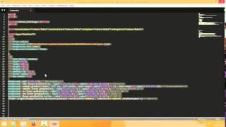 Cómo cifrar tu código HTML/JavaScript para evitar copias de tu código fuente