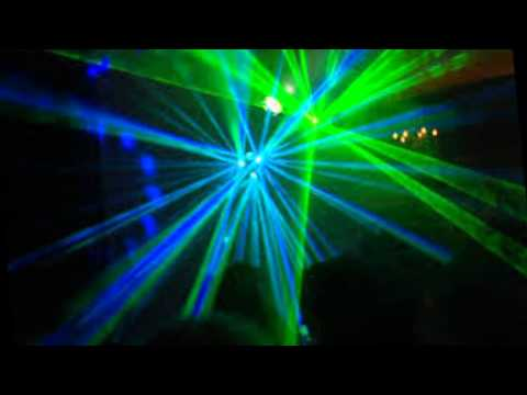 Retro House Music Mix (27/01/2015)