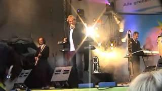 Ein Festival der Liebe in Dortmund - Bernhard Brink - 13min Medley