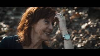 Liliane Saint Pierre - Het Beste Wat Ik Had