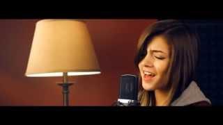 Chrissy Costanza - One More Night
