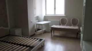 Уборка квартиры на Соколе(, 2014-04-01T20:18:39.000Z)
