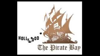 The Pirate Bay Blockade Lifted by Dutch KPN after Deal with Anti-Piracy Outfit BREIN
