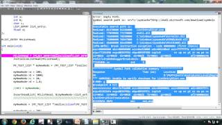 introduction to Windbg Series 1 Part 1 - THE Debugger