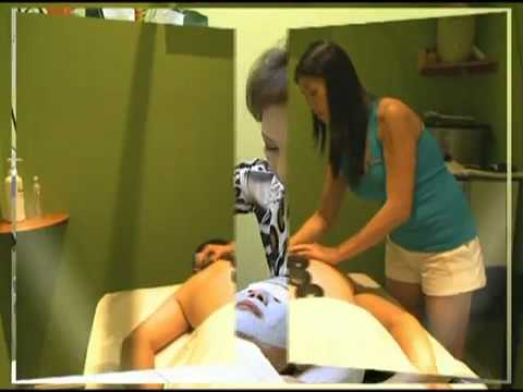 Ngoc Anh Beauty Spa In San Jose CA