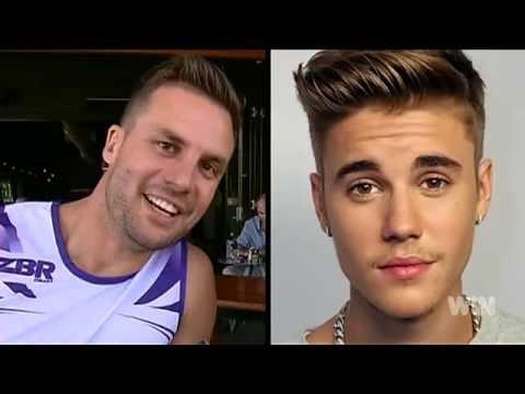 Beau Knows Gladstone | NRL Footy Show | Ep16 15-06-2016