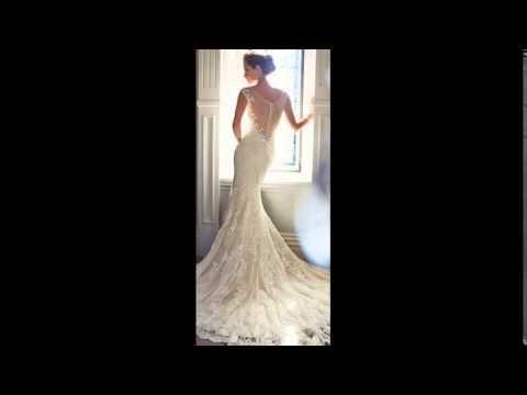 ชุดแต่งงาน สวยๆจาก pantip