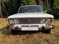 Russian 1979 ORIGINAL LADA VAZ 2106 [1600cc] ENGINE (????,???,Fiat 124) Soviet car from USSR