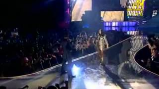 Download Usher and Alicia keys my boo live