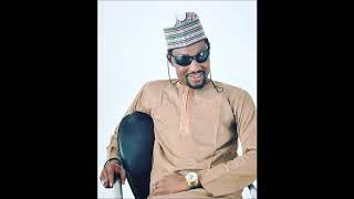 Download Video Nura M. Inuwa - BARISTA MP3 3GP MP4
