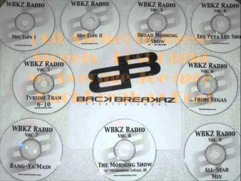 WBKZ Radio Volume 6 segments 2_0001.wmv