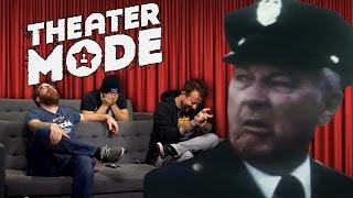 Theater Mode - Episode #9 Trailer
