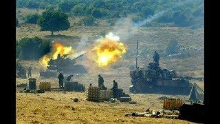 إسرائيل تقصف مواقع لنظام الأسد في القنيطرة لليوم الثالث على التوالي.. ونتنياهو يهدد النظام - تفاصيل