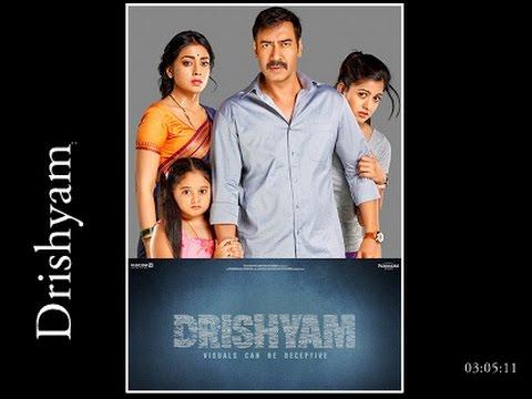 drishyam full movie with english subtitles youtube