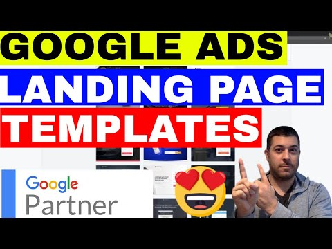 landing-page-for-adwords-|-google-adwords-landing-page-templates-💲💲