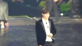 Video 4. My home - GOT7 @ Eyes on you in Santiago / Movistar Arena 180717 download MP3, 3GP, MP4, WEBM, AVI, FLV Agustus 2018