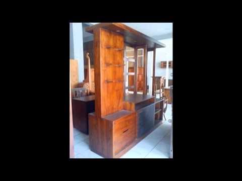Center | Sales | Wood | Teak | Rattan | Wicker | Furniture | Cheap