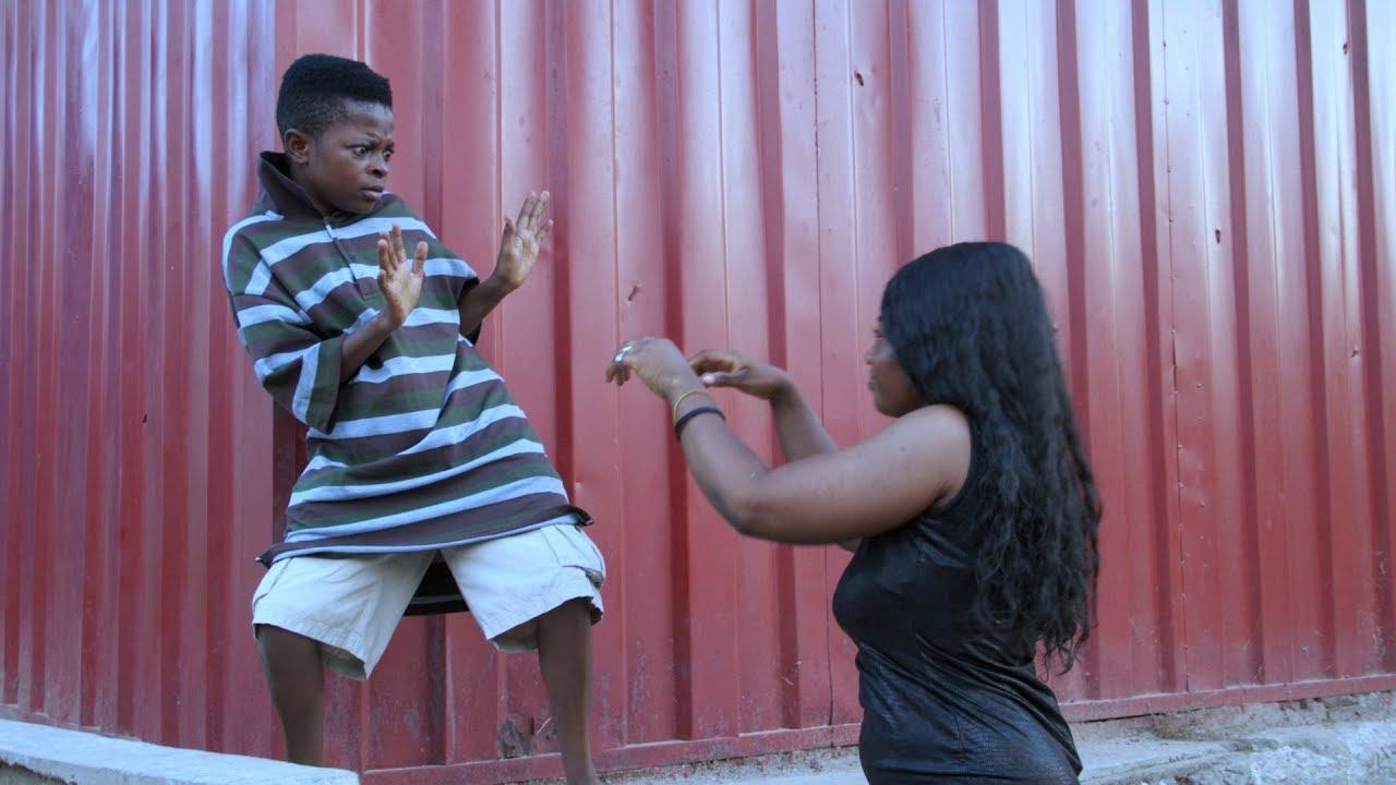Download Corona  vs Amankwah