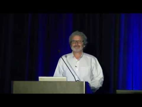 Neil Gershenfeld - YouTube