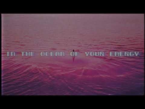 Whethan – Ocean Energy
