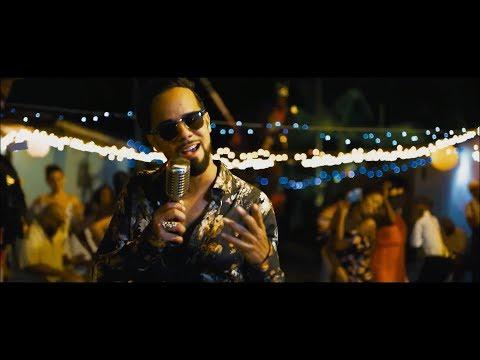 "Kes - Hello (Official Music Video) ""2018 Soca"" [HD]"