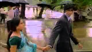 RIM JHIM GIRE SAAWAN - LATA JI AND KISHORE KUMAR -YOGESH -R D BURMAN (MANZIL 1979)