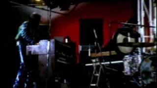 http://www.yamaha-atoss.co.jp/ ジャズ・ロックの流れを汲むナイスを率いていたキース・エマーソン、キング・クリムゾン出身のグレッグ・レイク、ア...