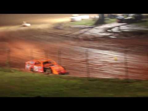 Midway Speedway 8 5 16