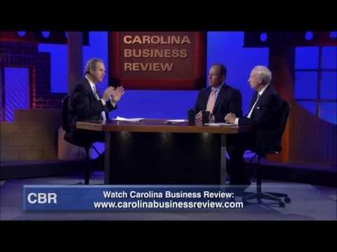 Job Growth & Workforce Retraining