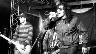 Banda: Mufas Punk Tema: No me digas Realizado por EL VASO. Producci...