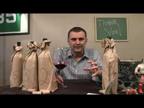 A Blind Wine Tasting of Priorat Wine - Episode #680
