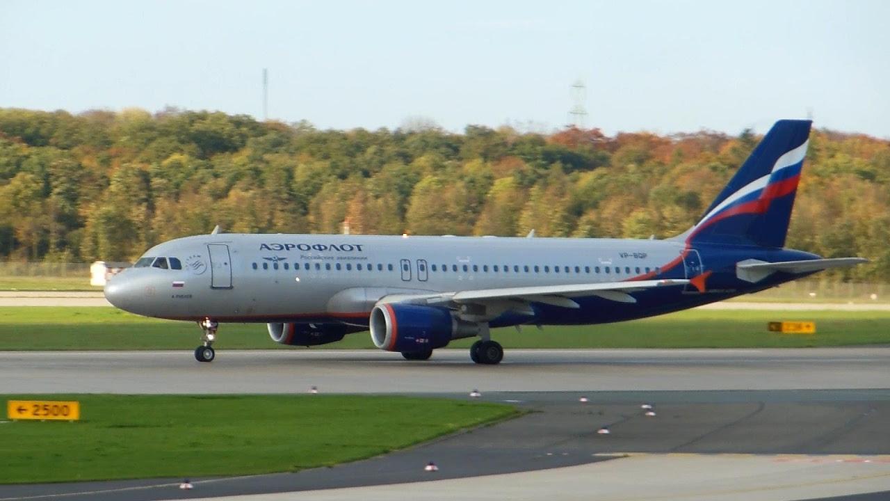 boeing 737 800 aeroflot схема салона