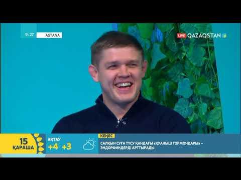 Дзюдошылар Максим Раков пен Азамат Мұқанов спорттық мансабын аяқтады
