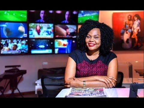 MAGAZETI LIVE:Tanesco, Bandari vyatikisa Bunge, Maajabu mazishi ya Kingunge