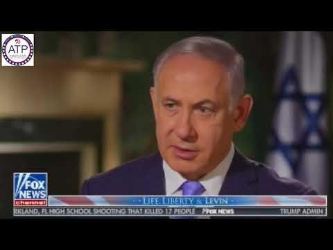 Israel's Three Greatest Threats: Iran, Iran, Iran